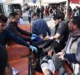 Співчуття жертвам підступного теракту в Кабулі