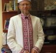 Рамадан промайнув, але духовне зростання й добрі справи не мають припинитися