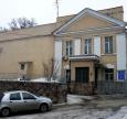В Історичній мечеті Дніпра знову зазвучить азан: будівлю повернули мусульманській громаді міста!