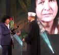 Фемій Мустафаєв отримав медаль «За служіння Ісламу та Україні»