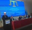 «Кримські татари — взірець братерства та стійкості в умовах російської окупації» — Саід Ісмагілов на конференції Курултаю