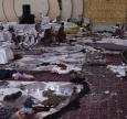 Масове вбивство богословів в Афганістані — загроза передусім для мусульман усього світу
