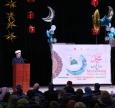 Караван «Мухаммад — милость для миров», начало которому 14 лет назад положили мусульмане Донецка, сегодня — всеукраинский
